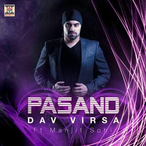 Dav Virsa 歌手頭像