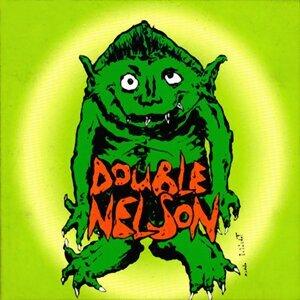 Double Nelson 歌手頭像
