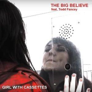 The Big Believe 歌手頭像