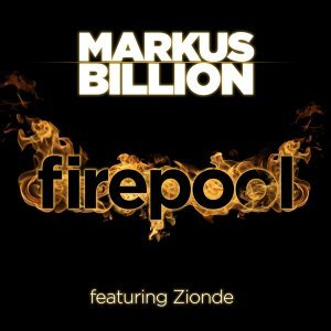 Markus Billion 歌手頭像