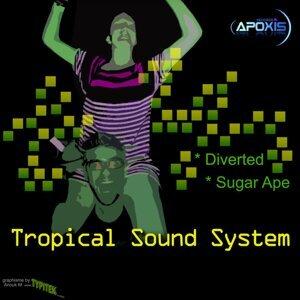 Tropical Sound System 歌手頭像