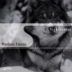 Mariana Emauz 歌手頭像