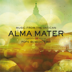 Music From The Vatican