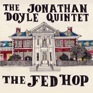 Jonathan Doyle Quintet 歌手頭像