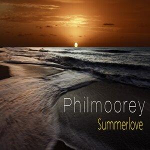 Philmoorey 歌手頭像