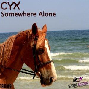 Cyx 歌手頭像