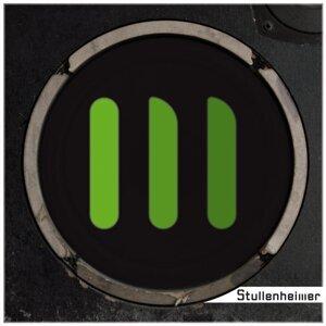 Stullenheimer 歌手頭像