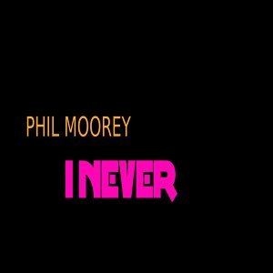 Phil Moorey 歌手頭像