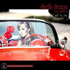 Stella Sezon feat. Razboi 歌手頭像