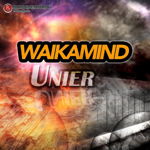 Waikamind 歌手頭像