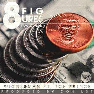 Ruggedman feat. Ice Prince 歌手頭像