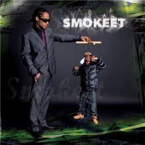 Smokeet 歌手頭像