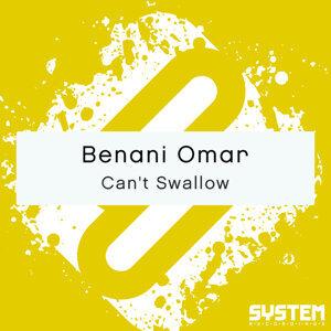 Benani Omar 歌手頭像