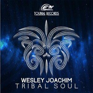 Wesley Joachim 歌手頭像