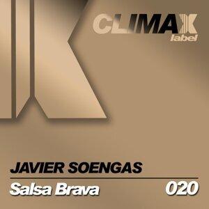Javier Soengas 歌手頭像