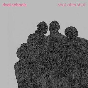 Rival Schools 歌手頭像