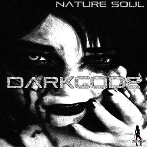 Nature Soul 歌手頭像