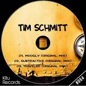 Tim Schmitt 歌手頭像