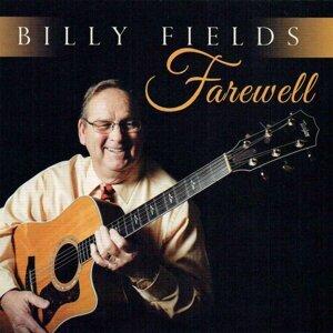Billy Fields 歌手頭像