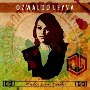 Ozwaldo Leyva 歌手頭像