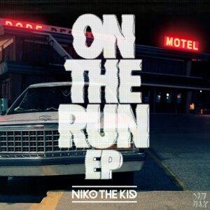 Niko The Kid 歌手頭像