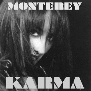 Karma (火神安格拉之輪迴樂團) 歌手頭像