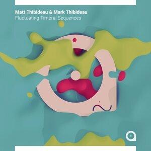 Matt Thibideau & Mark Thibideau 歌手頭像