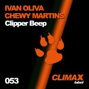Ivan Oliva & Chewy Martins 歌手頭像