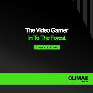 The Video Gamer 歌手頭像