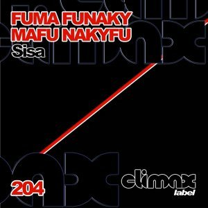 Fuma Funaky & Mafu Nakyfu 歌手頭像