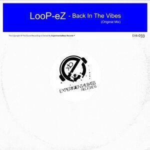 LooP-eZ 歌手頭像