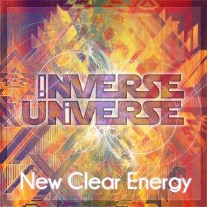 Inverse Universe 歌手頭像