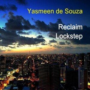 Yasmeen De Souza 歌手頭像