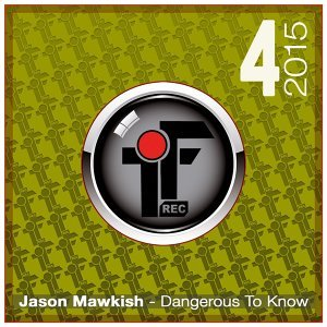 Jason Mawkish 歌手頭像