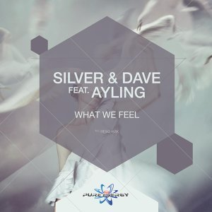 Silver & Dave feat. Ayling 歌手頭像