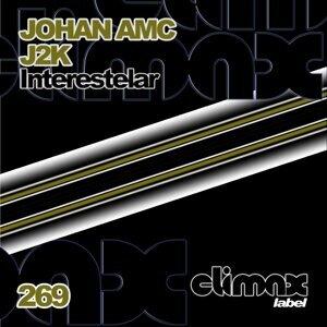 Johan Amc & J2k 歌手頭像