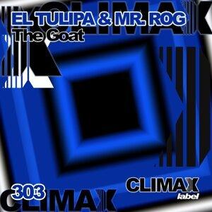 El Tulipa & Mr. Rog 歌手頭像
