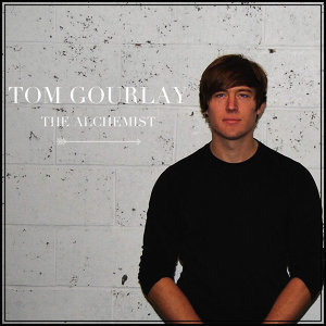 Tom Gourlay 歌手頭像
