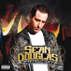 Sean Douglas 歌手頭像