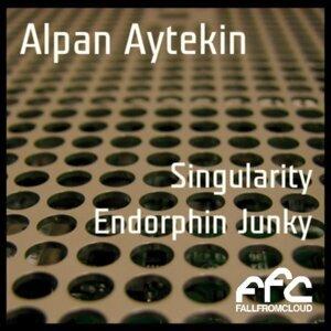 Alpan Aytekin 歌手頭像