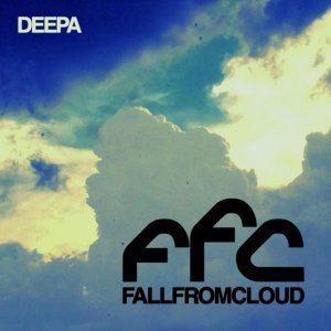 Fall from Cloud 歌手頭像