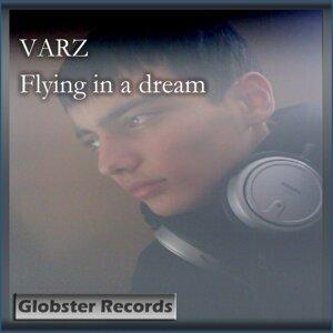 Varz 歌手頭像