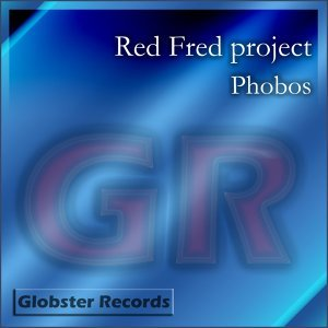 Red Fred project 歌手頭像