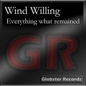 Dj Wind Willing 歌手頭像
