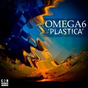 Omega 6 歌手頭像