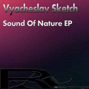 Vyacheslav Sketch 歌手頭像