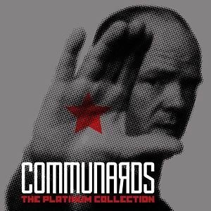 Communards 歌手頭像