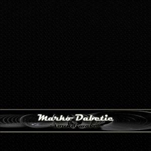Marko Dabetic 歌手頭像