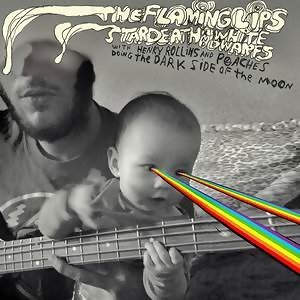 The Flaming Lips and Stardeath And White Dwarfs