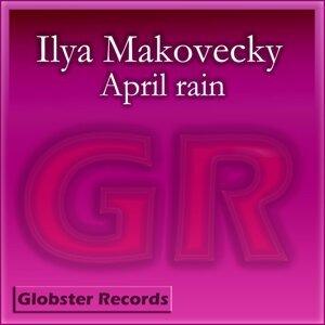 Ilya Makovecky 歌手頭像
